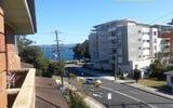 6/30-32 Macquarie Street, Belmont NSW