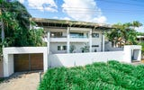 78 EAST POINT ROAD, Fannie Bay NT