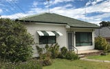 182 Piccadilly Street, Riverstone NSW