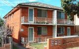 3/31 Duke Street, Campsie NSW