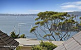 7/23 Wentworth Street, Point Piper NSW
