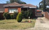 76 Beatrice Street, Bass Hill NSW
