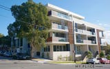 17/1-9 William Street, Alexandria NSW
