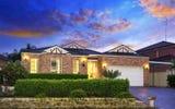 16 Greensborough Avenue, Rouse Hill NSW