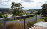 Unit 1/34 b Monaro Street, Bournda NSW
