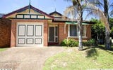 68 Daintree Drive, Wattle Grove NSW