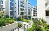 1001/13 Angas Street, Meadowbank NSW