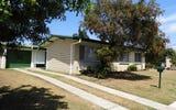 24 Coraki Street, Battery Hill QLD