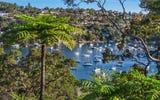 28 The Bulwark, Castlecrag NSW