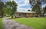 1511 Yarramalong Road, Yarramalong NSW