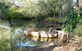 182 Lemon Tree Passage Rd, Salt Ash NSW