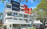 9-13 Birdwood Avenue, Lane Cove NSW