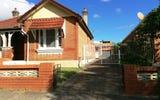 36A Sackville Street, Bexley NSW