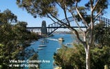 8/25 East Crescent Street, McMahons Point NSW