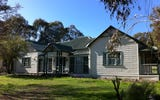 357 Rocky River Road, Uralla NSW