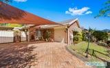 35 Soren Larsen Crescent, Boambee East NSW