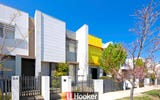22 Chance Street, Crace ACT
