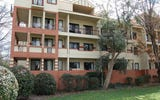 12/14 Boolee Street, Canberra ACT