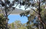 28 Patsys Flat Rd, Smiths Lake NSW