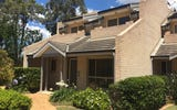 1/831 Henry Lawson Drive, Picnic Point NSW