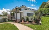 51a Dover Road, Wamberal NSW
