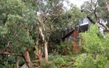 LOT16 CALABASH BAY, Berowra Waters NSW