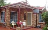 130A Bexley Road, Earlwood NSW
