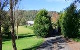 143 Stinsons Lane, Yarramalong NSW
