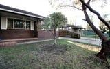 2/426 Kooringal Road, Lake Albert NSW