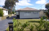12 Maitland Road, East Gosford NSW