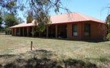 1005 Bethel Road, Gerogery NSW