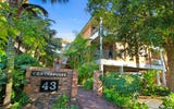 6/43 Smith Street, Wollongong NSW