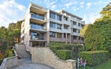 16/30-34 Stanley Street, St Ives NSW