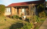97 Feathertop Circuit, Thurgoona NSW