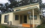 4 Oakfield Road, Salt Ash NSW