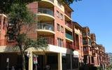 12/39 Briggs Street, Camperdown NSW