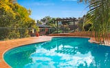 184-186 Coal Point Road, Coal Point NSW
