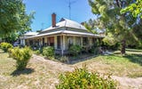84 Adams Street, Narrandera NSW