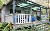 66 River Street, New Brighton NSW