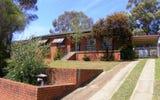 20 Elouera Cres, Woodbine NSW