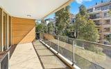 56/97 Bonar Street, Wolli Creek NSW