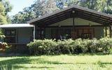 308 Sullivans Road, Valla NSW