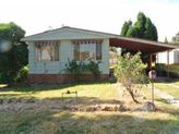 9 Dalwood Place, Muswellbrook NSW 2333