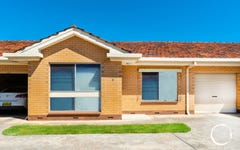 5/50 Findon Road, Woodville West SA