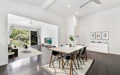 147 Mowbray Terrace, East Brisbane QLD