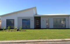 3 Mariner Court, Port Macdonnell SA