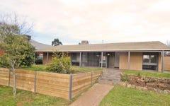 341 Rau Street, East Albury NSW