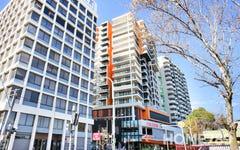 1402/157 Redfern Street, Redfern NSW