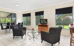 49 Bentwing Place, Tintenbar NSW