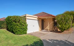 5/7 Angley Avenue, Findon SA